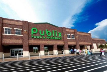 Publix Announces New Officer Positions