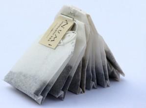 NUMI ORGANIC TEA PURE TEA