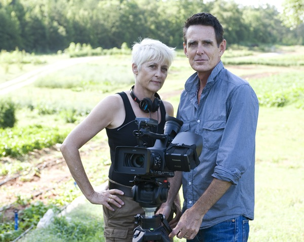 whole foods 'grow!' filmmakers