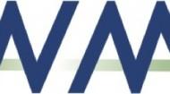 AWMA logo