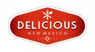 Delicious New Mexico logo