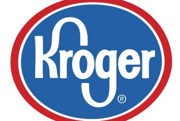 Kroger, UFCW 227 Ratify Agreement In Kentucky, Southern Indiana