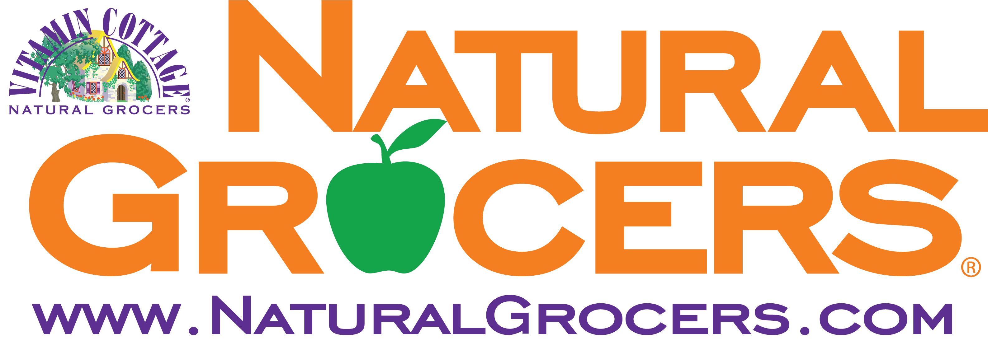 Natural Grocers On Track To Open Seven New Stores By