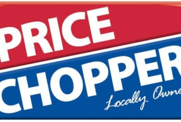 Price Chopper Hosts Kansas City's First Perishable Food Drive