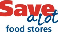 Save-A-Lot logo
