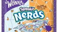 Spooky Nerds