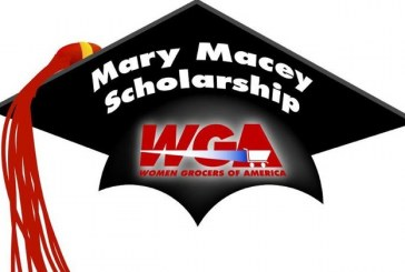 WGA Reveals 2015 Mary Macey Scholarship Recipients