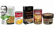 Campbell's Modern Epicurean Offerings