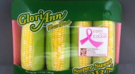 Corn for a Cause