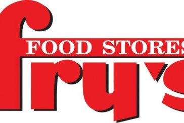 Fry's Opening Seven New Arizona Stores This Year, Six Are Marketplaces
