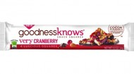 goodnessknows bar