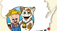 Piggly Wiggly Midwest image