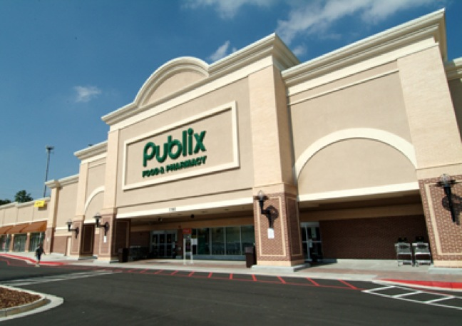 Publix Reports First Quarter Results, Stock Price