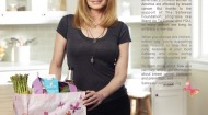 Safeway Foundation and Stand Up to Cancer, with Marg Helgenberger