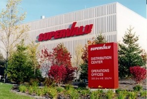 Supervalu, Albertsons Hit With 'Criminal Computer Intrusion'