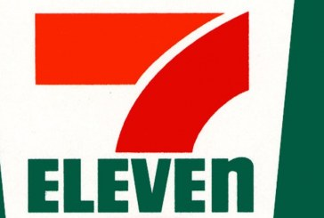 7-Eleven Growth Continues With Two Acquisitions