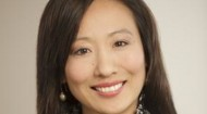 Jocelyn Wong new SVP, CMO at Family Dollar