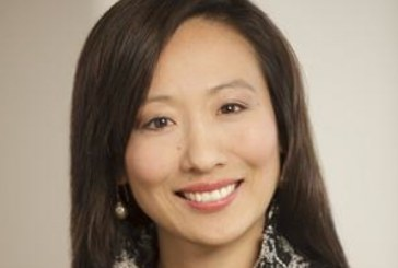 Safeway's Jocelyn Wong Joins Family Dollar As New SVP, CMO