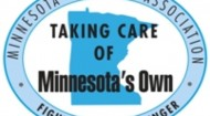 Minnestota's Own logo