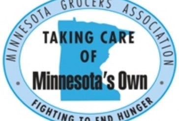 Minnesota's Own Joins Grocers, Vendors And Others To Fight Hunger