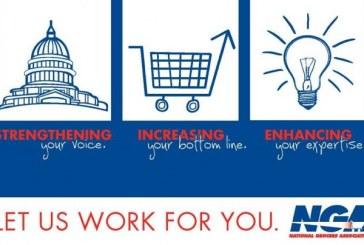 Independent Grocers Improve Net Profits In 2011