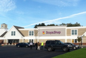 Stop & Shop To Open New Wayland, Mass., Store Next Month