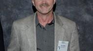 WFIA Don Stolz award