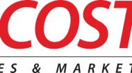 Acosta Sales & Marketing logo