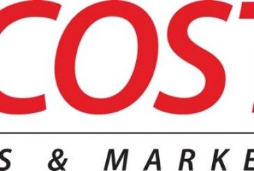 Acosta Buys Three Southwestern Foodservice Companies