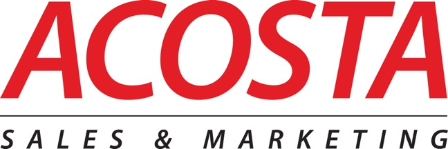 Delaney Appointed COO At Acosta Sales & Marketing