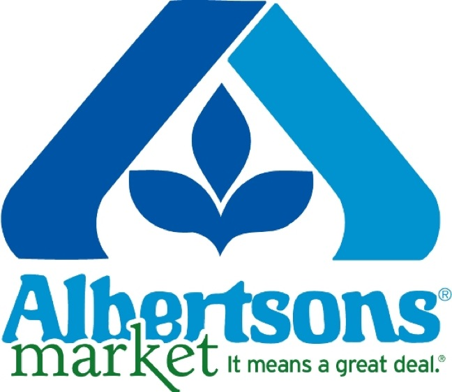 albertsons market to launch integrated online grocery