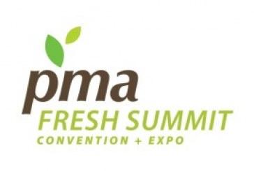 PMA Honors Two With Leadership Awards At Fresh Summit
