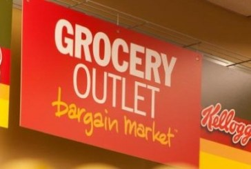 Grocery Outlet Signs Leases For Stores In San Fran Neighborhoods