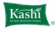 Kashi Company logo