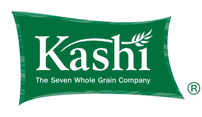 http://www.theshelbyreport.com/2014/09/15/kellogg-returns-kashi-to-stand-alone-business-in-california/
