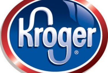 Kroger Appoints Six To Executive Roles