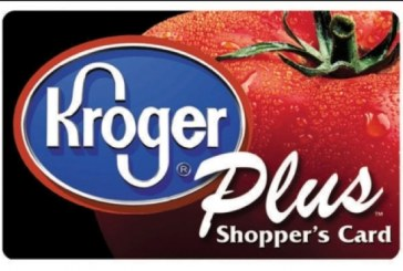 Kroger Outlines Growth Strategy