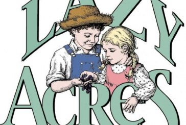 Lazy Acres Coming To Long Beach