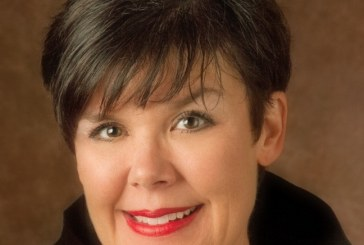 Lindner Elected Network Of Executive Women Board Chair