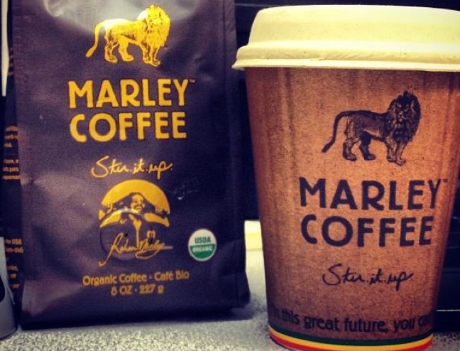 All Marley Coffee K-CupsHealth Benefits· Dark Chocolate· US Company· Find By Brand.