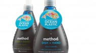Whole Foods Market carries Method Ocean Plastic product
