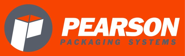 Pearson Packaging Systems logo