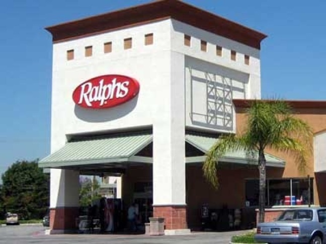 Ralphs To Pay $1 1M In Overcharging Claim