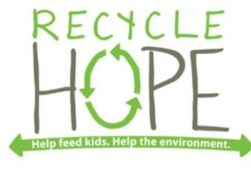 Reasor's Reusable Bag Program Collects $22K For Local Food Bank