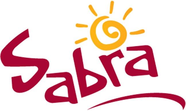 Sabra Dipping Co. LLC logo