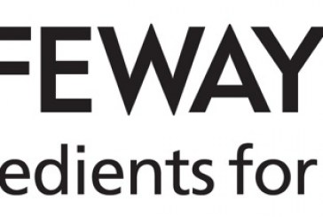 Safeway Q3 Profit Boosted By $49M From Genuardi's Sale