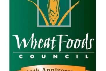 Wheat Foods Council Celebrates 40 Years Of Nutrition Education