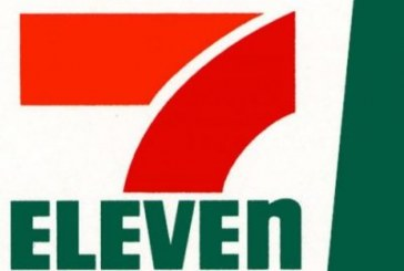 New 7-Elevens Signal Growth In Downtown Miami
