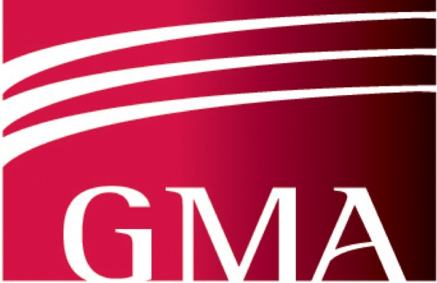 P&G Exec Flannery Joins GMA's Senior Leadership Team