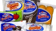 Hostess singles items